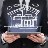 積立NISA購入で基本の資産運用