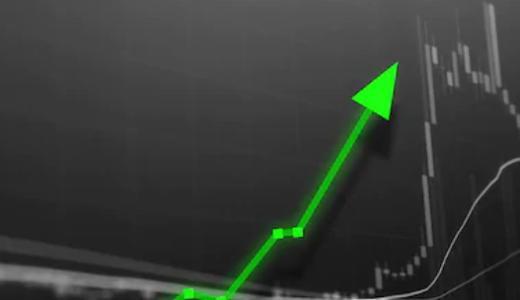 7/9 投資状況 予想通りの上昇ですが、、、
