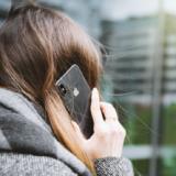 携帯電話事情 キャリア契約について