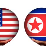 9/10 投資状況 スルーされた北朝鮮建国記念日