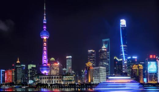 10/8 投資状況 上海市場のものの見事な暴落は想定内です