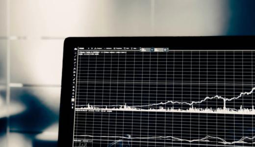 2/24 初心者のための株取引情報 来週は堅調に推移するか?