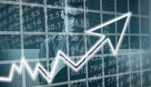 2/16 初心者のための株取引情報 来週は堅調に推移するか?